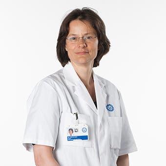 Prof. dr.  de Boer