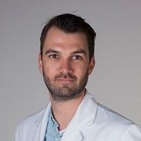 Dr.  van Hout