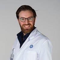 Drs.    Woerdeman