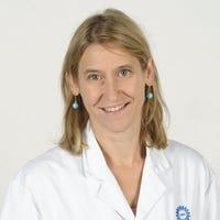Drs.   Speleman