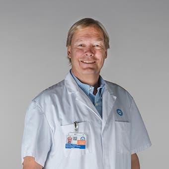 Prof. dr.   Heijerman
