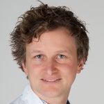 Foto van Gelderen, R. (Robbie) van