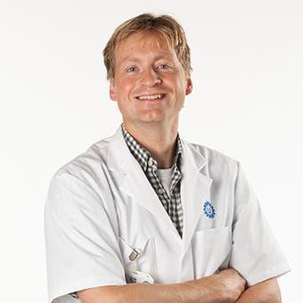 Dr.  van Gemert