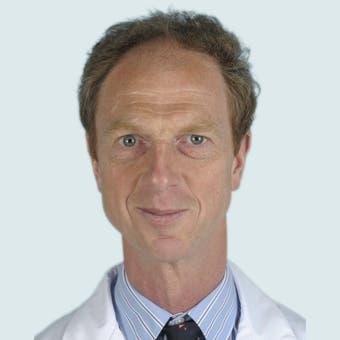 Prof. dr.    Mink van der Molen