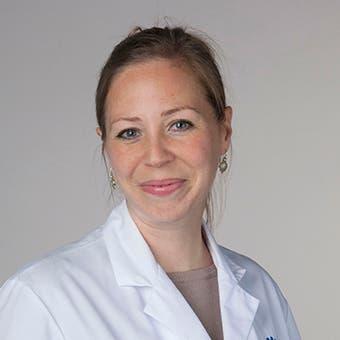 Dr.   Groeneweg