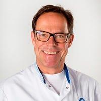 Prof. dr.    Borel Rinkes