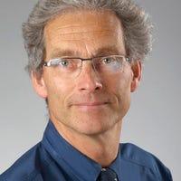 Prof. dr.    Algra