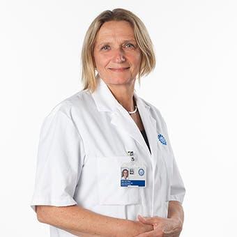 Drs. F.M. Prak