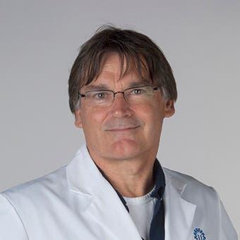Drs.   van der  Meulen