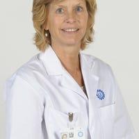Drs.   Verhoef
