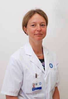 Dr.    Rittersma