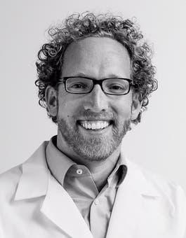 Dr.    Veldhuis