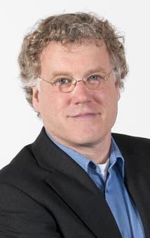 Prof. dr.  van den  Berg