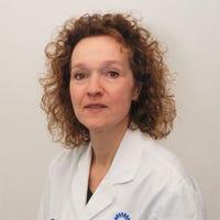 Dr.   Ellerbroek
