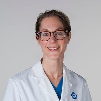 Dr.  van Hattum