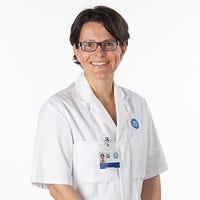 Drs.    Schweitzer