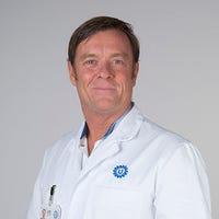 Drs.   van  Aarnhem