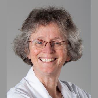 Drs.  van Wijck-Warnaar