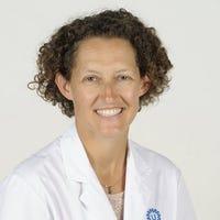 Drs.    Verhage-Schregardus
