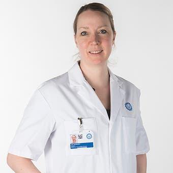 Drs.   Hanraets