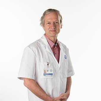Dr.  de  Valk