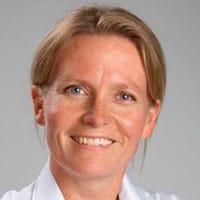 Drs.   Voskuil-Kerkhof