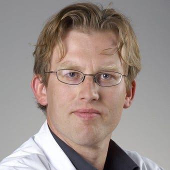 Drs.   Smid