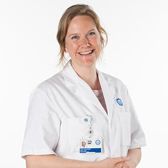 Drs.   van Lindert