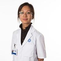 Drs.   Ho