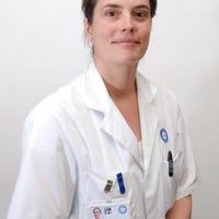 Dr.    Stades