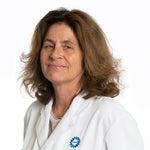 Foto van prof. dr. P.O. Witteveen (Els)