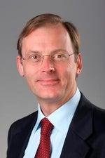 Foto van prof.  G.J.E. Rinkel ()