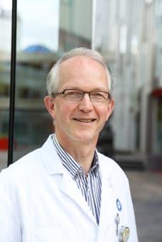Dr.    Leijten
