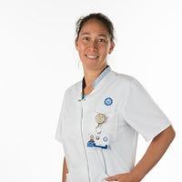 Dr.  de Vries-Lim