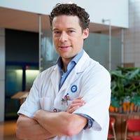 Dr.    Meijer