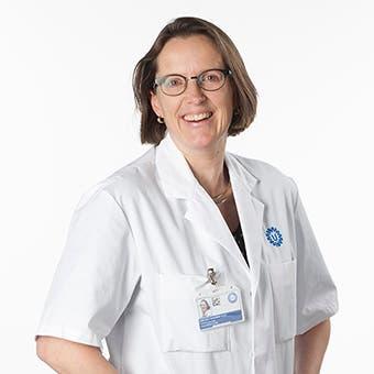Drs. N.C. van den Hout
