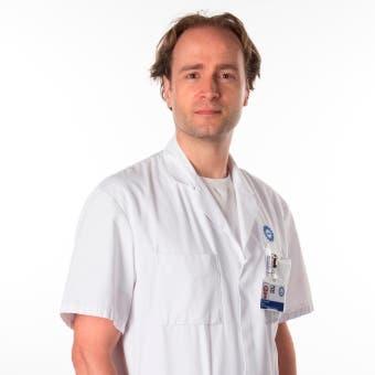 Drs.  de Kemp