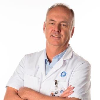 Prof. dr. S. Veersema