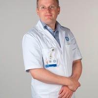 Dr.    Goedee