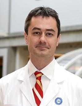 Prof. dr.    Lam