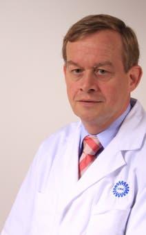 Prof.dr.   Kappelle