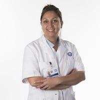 Drs.   Nurmohamed