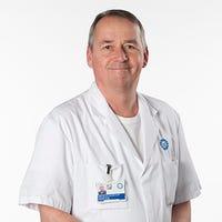 Prof. dr.   van der  Vaart