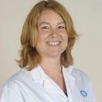 Dr.  van Wijk