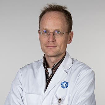Dr.    Rookmaaker