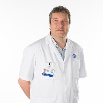 Prof. dr.    Cune