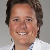 Dr.   de  Jong
