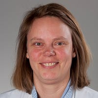 Dr.   van  Wessem