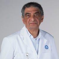 Prof. dr.    Öner