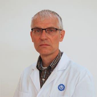 Dr.    Kruize